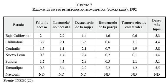 Porcentaje Aumento Para La Policia 2015 En Colombia